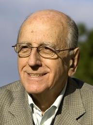 Robert Tornabell Carrio