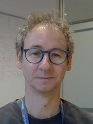Jordi Trullén