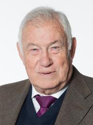 Eduard Bonet Guinó