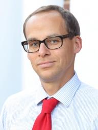 Frank Wiengarten