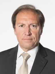 Josep Franch Bullich
