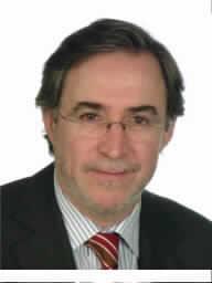Xavier Gimbert Ràfols