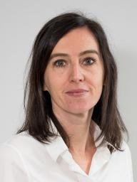 Katharina Schmid