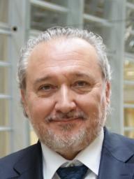 Andrés Raya Donet