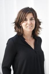 Mònica Casabayó Bonás