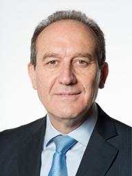 Jordi Vinaixa Serra