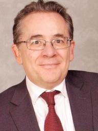 Xavier Busquets Carretero
