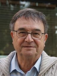 Carlos Obeso Abalde