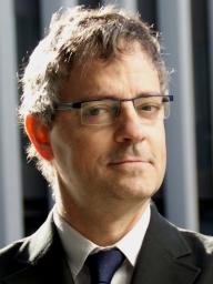Josep Comajuncosa Ferrer