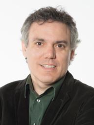 Daniel Arenas Vives