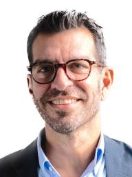 Andrés Cuneo Zuñiga
