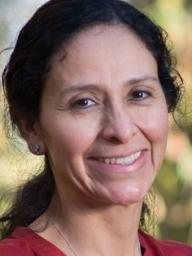 Maria Jose Parada Balderrama