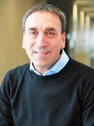 Fernando Ballabriga Clavería