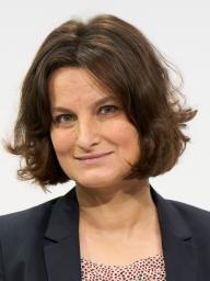 Ioana Schiopu