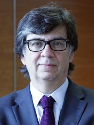 Alfons Sauquet Rovira