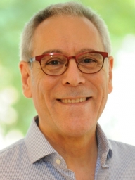 Lluis Martínez Ribes